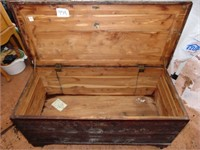 Furniture and Household Online Auction - Pennsburg, PA 11/23