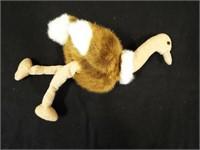 Beanie Buddies Stretch and Waddle