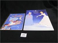 Christies Auction Catalog; c.1996