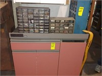 Vehicles, Trailers, Shop Equipment, Tools, Household