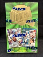 Sports Cards Online Only Auction