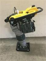 November 28th, New Tractors, Heavy Equipment & More!