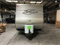 Vehicle Auction | 11/7 - 11/14