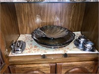 11/7 - 11/21 Quality Living Sunny Estate Auction