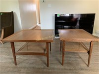 Mid Century Furniture, Household, & Collectibles