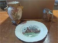 11/14/20 - From the Estate of Mrs. Ann Wyatt of Federalsburg