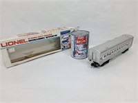 660 - Encan BIJOUX/NOËL/TRAINS Auction: du 8 au 15 nov. 2020