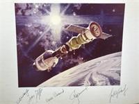NASA and Much More!!!