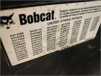 2008 BOBCAT 5600