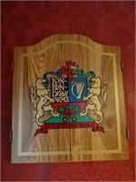 Exclusive Ancaster Mansion Auction