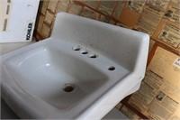 570 - Plumbing Company Retirement Auction 3