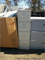 Cabinets Office Furniture Auction December 1, 2020 | A1165