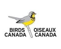 BRUCE PENINSULA BIRD OBSERVATORY FUNDRAISER 18 NOV 20