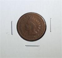 Coins November 2020 Online Auction
