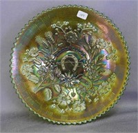 Carnival Glass Online Only Auction #209 - Ends Nov 15 - 2020