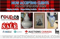 19th century antiques, memorabilia one of a kind assets.