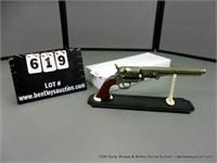 Guns, Knives & Ammo Online Auction November 30, 2020 | A1228