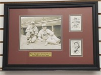 St Louis Cardinals, Coins & Jewelry Auction 12/17