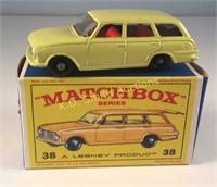 Live On-Line Hot Wheels, Matchbox, Slot Car & Furby Auction