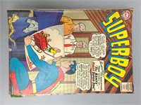 Vintage Comic Books, Vinyl's, Paintings and Collectibles !!