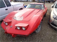 Online Auto Auction for Dr Hook Towing November 25 2020