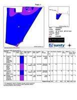 Tract 1 - FCC 1 - 35.5 Tillable Acres +/-