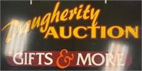 Auction Toys, Decorations & More