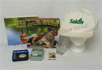 Collectibles Estate & Household Online Auction ~ Close 11/19