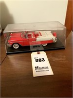 Bob & Sherry Daily Estates Collectibles & Household Auction