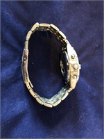 Breitling 1884 Stainless Steel Men's Watch