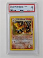 Pokemon Cards, Toy, Coins & Jewelry 12/10