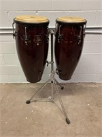 November 18th Online Consignment Auction