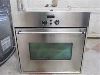 Online Auction Kitchen Appliances November 18 2020