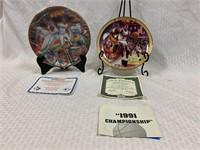 Lenoir City Collectible Store Auction #2