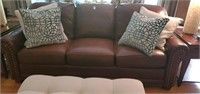 Volvo, Modern furniture, Home decor & household
