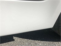 2012 BMW 528xi