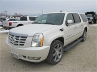 Online Auto Auction November 16 2020 Regular Consignment