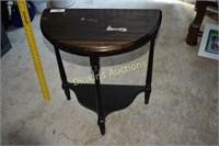 Online Estate Auction Lexington SC Ends - 12/3/20 -  7pm