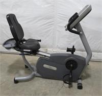 Surplus Gym Equipment