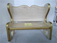 Furniture Sale - Everything must go !