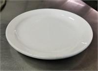 """Bread Plates 7"""" (6 dozen)"""