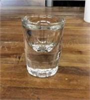 (24) Shot Glasses
