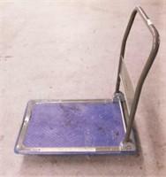 OLYMPIA Utility Cart