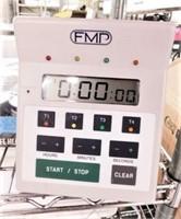 FMP Timer