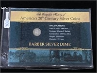 Jewelry  Currency,Gold and Silver Coin