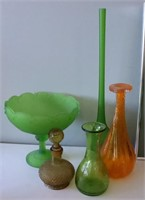 Funky Cool Deco To 70s Auction