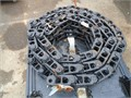 Undercarriage, Chains