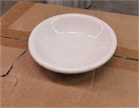Case of 3.5 oz Fruit Bowl-NEW-36/Case
