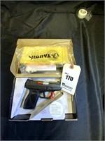 Art Thomsen Gun Collection Auction
