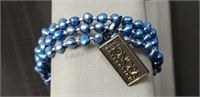 Jewelry, Gifts and More Online Auction